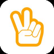 微信自拍表情包编辑器(diy自拍表情)v1.0安卓版