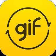 GIF大师免费手机版v1.1.4安卓版