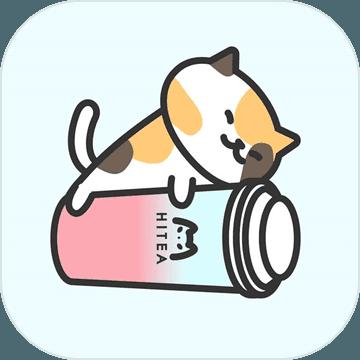 网红奶茶店养成记中文版v1.0测试版