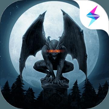 地下城堡3魂之诗免内测码登录v1.0安卓测试版