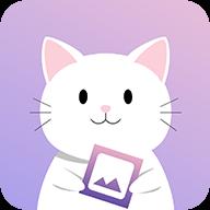 图叨叨app批量修图