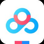 百度网盘手机版app2021免费下载v11