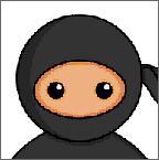 扔星星忍者安卓版v1.0最新版