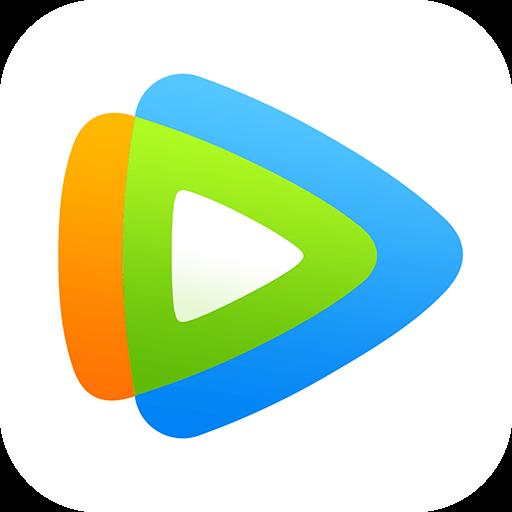 WETV腾讯视频海外版2021v2.4.5.5腾