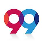99广场舞vip破解版appv3.3.9手机版