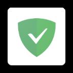 adguard安卓高级版永久破解版v3.1.35中文版