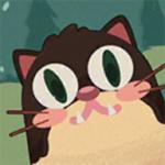 好奇害死猫无限金币汉化安卓版v1.0