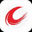 东楚风S新闻网客户端v3.1.2安卓版