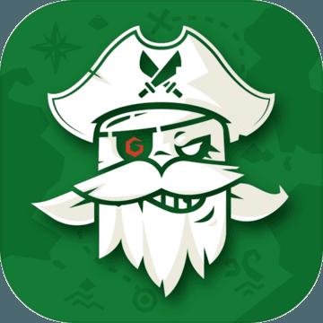 冒险公社手机正式版v1.0.0安卓版