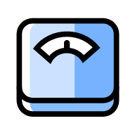 体重日记appv1.4精简版
