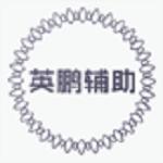 天涯明月刀英鹏辅助破解版v3.7.8免激活码版