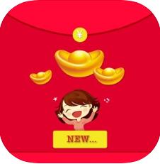 支付宝仙侠红包助手还花呗v1.0免费