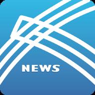 江苏交汇点新闻2021官方版v6.2.3手机客户端