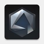 armourycrate手机端apk(华硕超频软件)v2.7.8最新版