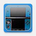 citro模拟器安卓手机版v7.0.2 3DS专用版