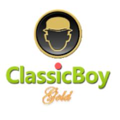 经典男孩模拟器黄金版v2.0.3 32位破解版