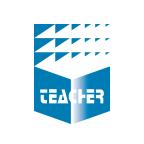 2021全国中小学教师继续教育网手机客户端v1.0.0查学分