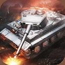 坦克连官方最新国际服v1.0.21安卓版
