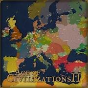 文明时代2无限兵力完整版v1.01415破