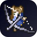 穿梭物语无敌版无限生命版v2.0.2破