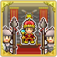王都创世物语二代生孩子版v2.1.2最