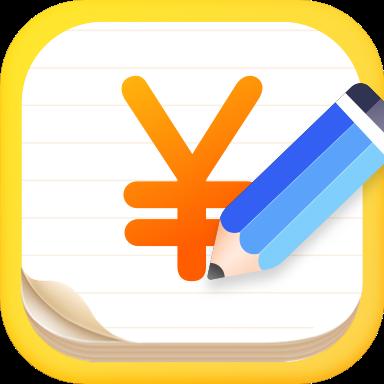 有宝记账app最新版本v2.3.7安卓版
