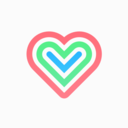 oppo健康app官方版(HeyTap健康)
