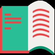 大学生网课悬浮窗搜题神器v1.0免费版