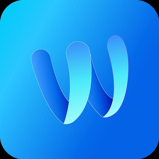 旺铺记账服装进销存软件官方版v2.0.8官方版