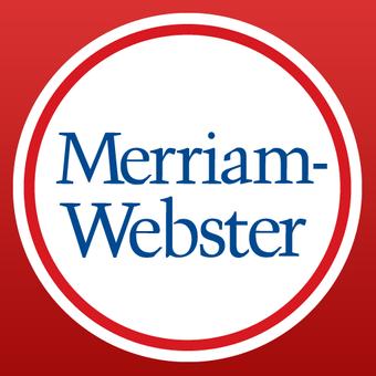 最新merriam词典华为手机版v5.0.7新