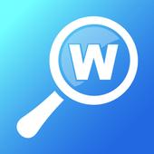 wordweb词典手机版谷歌版v4.0英英字