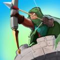 王国保卫战最终防线汉化破解版v1.3.3全角色版
