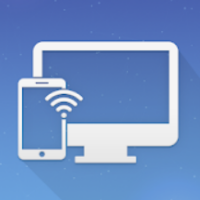 高仿苹果投屏软件安卓版(屏幕镜像)v2.3.3最新汉化版
