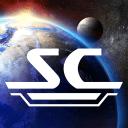 星舰指挥官战争与贸易汉化版v0.9.2