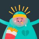 肥肥跑酷免广告破解版1.02安卓版