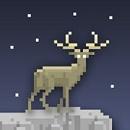 鹿神传说无限无敌中文完整版v1.2安卓版