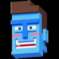僵尸漫步全新版本下载(长腿漫步)v1.1.1安卓版