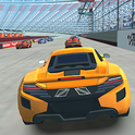 真实赛车模拟器单机内购解锁版v1.2安卓修改版