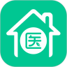 丁香医生安卓版app2021版v8.7.4最新