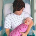 孕妇模拟器汉化安卓版v2.2欧美版