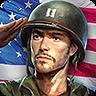 二战名将无限勋章无限钱2021破解版v2.7.4永久内购版