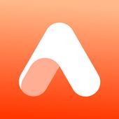 美图airbrush吾爱破解版2021v4.7.3去广告版