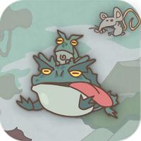 动物森林switch免付费安卓版v1.0不氪金版中文版