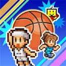 篮球俱乐部物语无限研究点作弊版v1.2.4安卓版