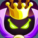 王国保卫战复仇手机版v1.9.8解锁全