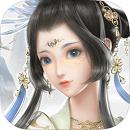 云裳羽衣高级安卓版v1.0.108最新版