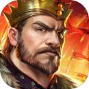 列王之怒无限资源bug版v2.3.0安卓版