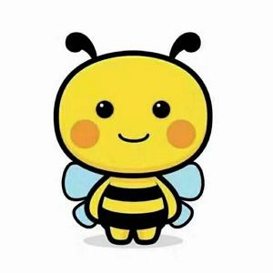蜜蜂爱抢购app手机版(快乐抢购app)v1.0.0破解版