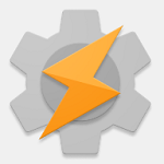 Tasker安卓10永久破解版v5.9.3无限试用版