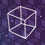 逃离方块季节2021安卓最新版v1.0.0中文版